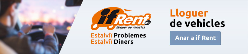 Ifrent-seuwagen-alquiler-coches-CAT